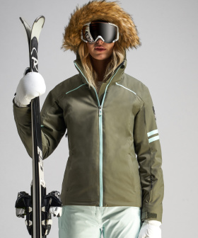 Rossignol Winter